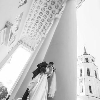Razauskai Photography / Akvilė Razauskienė / Darbų pavyzdys ID 9922