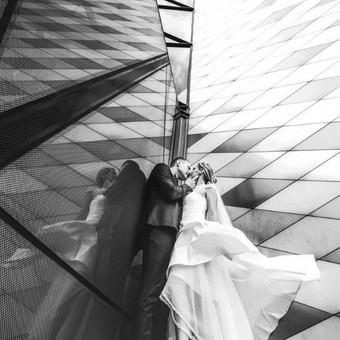 Razauskai Photography / Akvilė Razauskienė / Darbų pavyzdys ID 9927