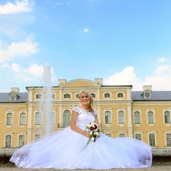 Fotografas / Saida Stragytė / Darbų pavyzdys ID 10164