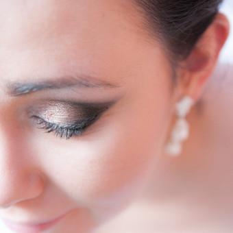 Vestuvių fotografė / Martyna / Darbų pavyzdys ID 12350