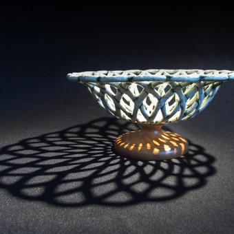Keramikas / Vidas / Darbų pavyzdys ID 12839