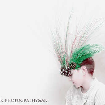 Fotografas / Rūta Mačiutė / Darbų pavyzdys ID 14150