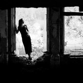 Fotografas / Linas Mazonas / Darbų pavyzdys ID 14581