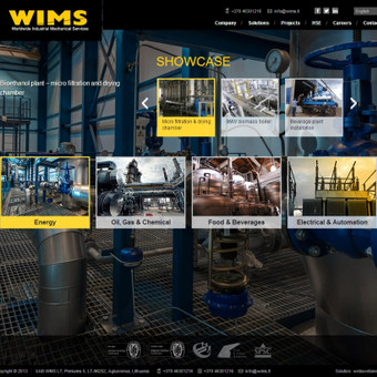 www.wims.lt