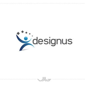 Internetinių svetainių kūrimo kompanija.  Tinklapis: www.designus.lt