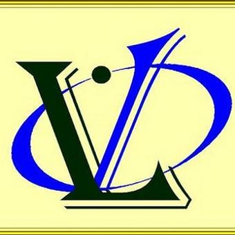 Elektros projektuotojas / Vilius Lava / Darbų pavyzdys ID 18032