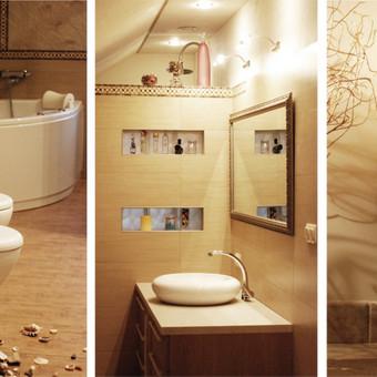 Plačiau : www.artinduo.com/en/design/interior-design/
