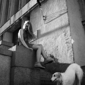Fotografas / Karolina Ale / Darbų pavyzdys ID 19871