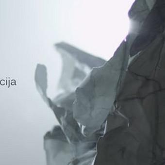 Filmavimas / Darius Meilus / Darbų pavyzdys ID 20832