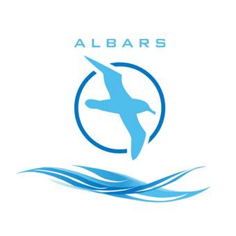 Bendradarbiauju su ALBARS, kurie teikia pažangiausius ir efektyviausius IT sprendimus.