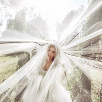 Razauskai Photography / Akvilė Razauskienė / Darbų pavyzdys ID 21976