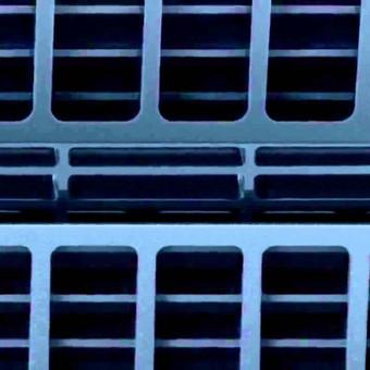 Stacionarių ir nešiojamųjų kompiuterių remontas / Vitanas / Darbų pavyzdys ID 23292