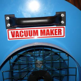riebalinių ir dulkelinių ventiliacijų valymas. Ventiliacijos kanalų valymas daugiabučiuose, daugiabučių renovacijos privalomieji darbai.