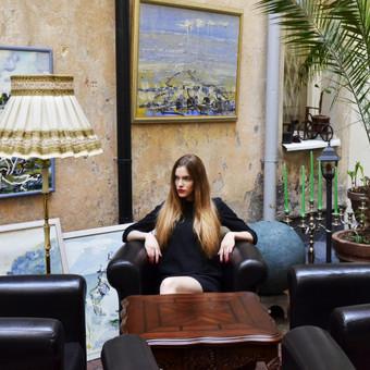 Fotografas / Inga Aleksiejenkaitė / Darbų pavyzdys ID 26405