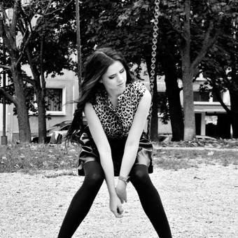 Fotografas / Inga Aleksiejenkaitė / Darbų pavyzdys ID 26411