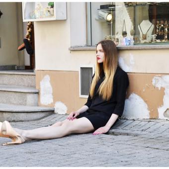 Fotografas / Inga Aleksiejenkaitė / Darbų pavyzdys ID 26406