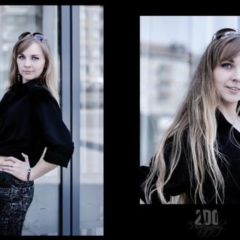 Fotografas / Rūta / Darbų pavyzdys ID 26819