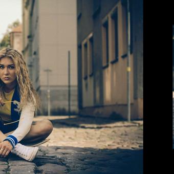 Fotografas / Rūta / Darbų pavyzdys ID 26822