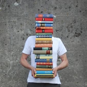 Greitasis skaitymas pradinukams http://www.karjerosakademija.lt/seminarai/greitasis-skaitymas/greitasis-skaitymas-pradinukams/ NAUDA      2-3 kartus padidinamas vidutinis skaitymo greitis.     Iš didelio kiekio informacijos išmokstama greitai identifikuoti esminius dalykus.