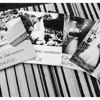 Foto knygos : užsisakę foto paslaugas daugiau nei 8h jūs dovanų gaunate foto knyga.