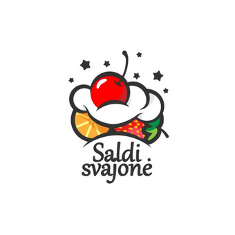 Saldi svajonė - konditeriniai gaminiai   |   Logotipų kūrimas - www.glogo.eu - logo creation.
