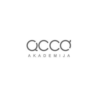 ACCOakademija - VšĮ Martyno Levickio edukacinis meno centras accoAkademija   |   Logotipų kūrimas - www.glogo.eu - logo creation. Logo creation - logos, brand identity.