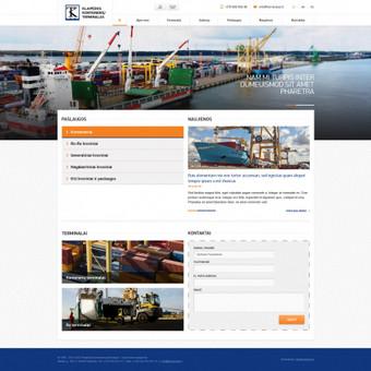 www.terminalas.lt