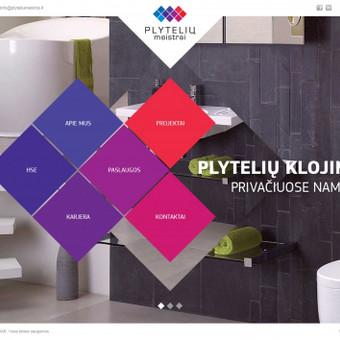 www.plyteliumeistrai.lt
