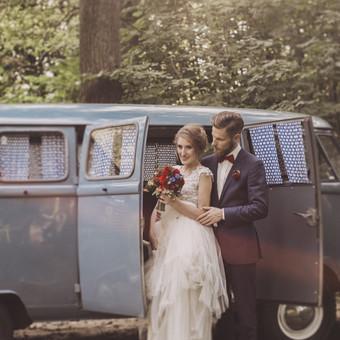 Nuotrauka: eglejo.lt Daugiau apie vestuves: https://www.facebook.com/media/set/?set=a.679920708769987.1073741836.221162067979189&type=3
