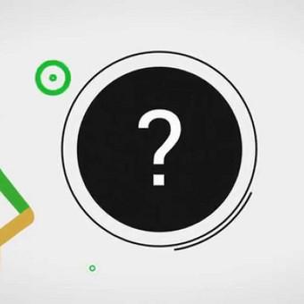 Video reklamos kūrimas, animacija, reklaminiai video klipai / Robiworks / Darbų pavyzdys ID 34992