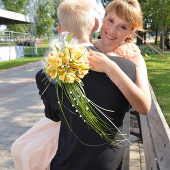 Fotografija visoje Lietuvoje! / Justė Navikaitė / Darbų pavyzdys ID 35528