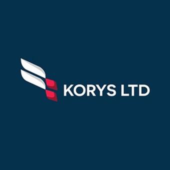 Korys LTD