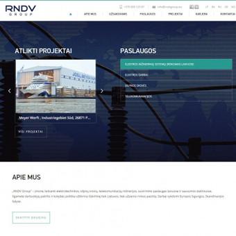 www.rndvgroup.eu