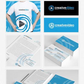 Video kūrimo bendrovei Naujojoje Zelandijoje.  Tinklapis: www.creativevideocorporate.co.nz