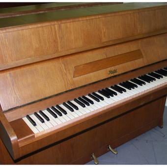 Pianinų pervežimas ir užnešimo paslauga www.Autosrautas.lt