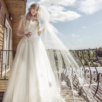 Razauskai Photography / Akvilė Razauskienė / Darbų pavyzdys ID 38823
