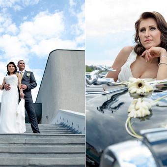 Fotografas, visoje Lietuvoje / Vadim Bicon / Darbų pavyzdys ID 39030
