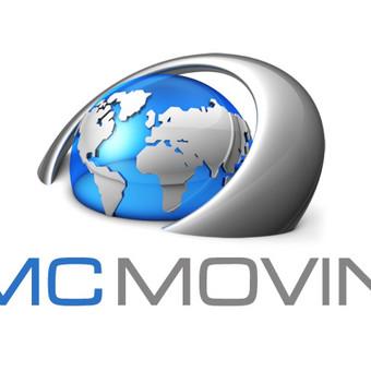 Perkraustymo paslaugos,kroviniu pervezimai Vilniuje ir Kaune / Rmc Moving - UAB Rasrama / Darbų pavyzdys ID 39628