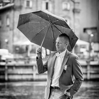 Profesionali fotografija / Rv Momento Photography / Darbų pavyzdys ID 39717