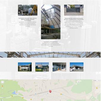 Aaukščiausio lygio specialistų komandą / UAB Relative Works / Darbų pavyzdys ID 41272