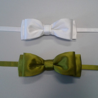 Proginių, vestuvinių rūbų siuvimas. / Sewingservise / Darbų pavyzdys ID 42337