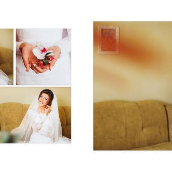 Fotografas / Andžej / Darbų pavyzdys ID 42662