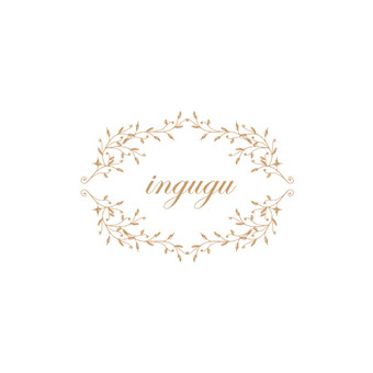 Ingugu - prekės kūdikiams ir vaikams       Logotipų kūrimas - www.glogo.eu - logo creation.