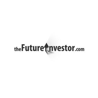 The Future Investor   |   Logotipų kūrimas - www.glogo.eu - logo creation.
