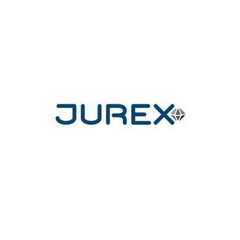 Jurex - Advokatų profesinė bendrija Judickienė ir partneriai   |   Logotipų kūrimas - www.glogo.eu - logo creation.