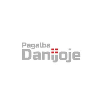 Pagalba Danijoje       Logotipų kūrimas - www.glogo.eu - logo creation.