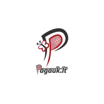 Pagauk   |   Logotipų kūrimas - www.glogo.eu - logo creation.