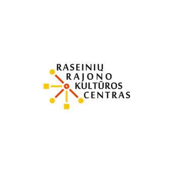 RRKC - Raseinių rajono kultūros centras       Logotipų kūrimas - www.glogo.eu - logo creation.