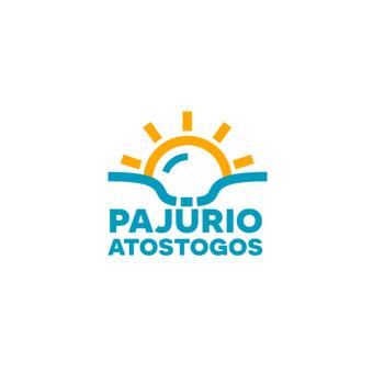 Pajūrio atostogos - apgyvendinimas prie jūros   |   Logotipų kūrimas - www.glogo.eu - logo creation.