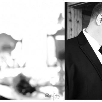 Vestuvių fotografavimas nuo 100 eurų.